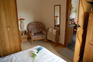 Self-catering Cottages Craven Arms