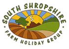 South Shropshire Farm Holiday Group